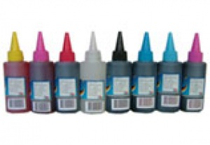 The Continuous Ink Supply System Melco Technologies