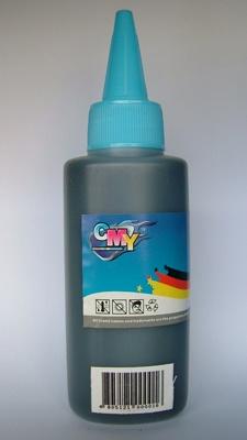 Canon 100ml CISS Ink Refill (Lt / Cyan)