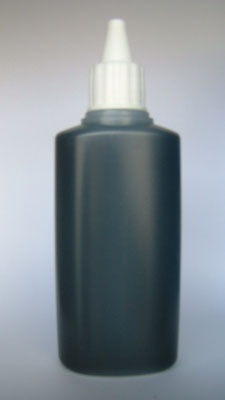 Canon 100ml CISS Ink Refill (Ph/Black)