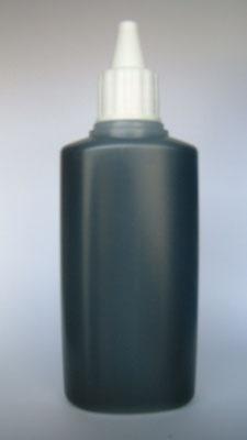 Canon 100ml CISS Ink Refill (PG/Black)